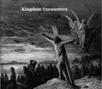 The Kingdom Encounter: CDs