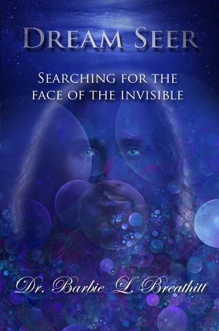 Dream-Seer-cover-final-justified-2014-Web