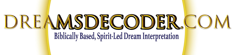 DreamsDecoder