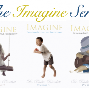 IMAGINE Series